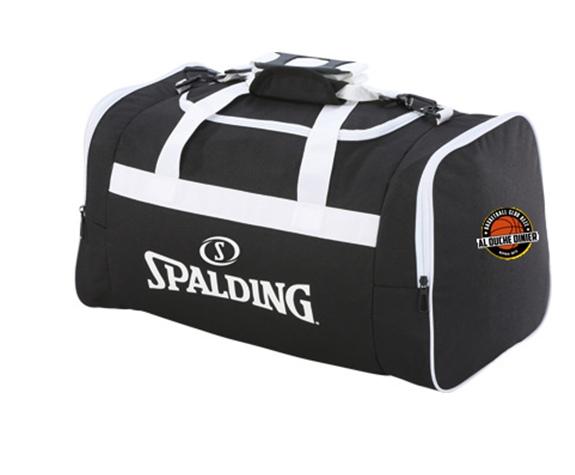 Sac de sport Spalding