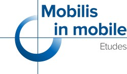 Mobilis in Mobile - Etudes